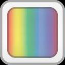 Spectrum Color Picker