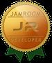 Jamroom Developer