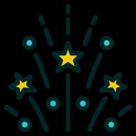 Jamroom 6.5.0 has been released!