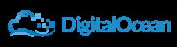 High Performance Jamroom on DigitalOcean