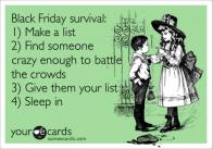 "Jamroom ""Black Friday"" Promo!"