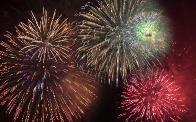Jamroom Happy New Year 25% off sale
