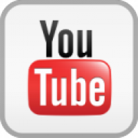 YouTube module moves to v3 API