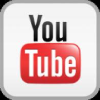YouTube module moves to v3 API