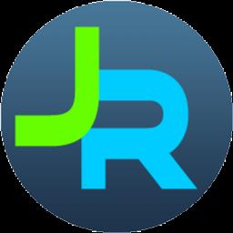Jamroom 5.3 is released!