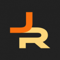 Jamroom.net Redesign + New Hosting Features