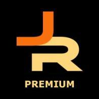 New Jamroom Branding + Jamroom Premium
