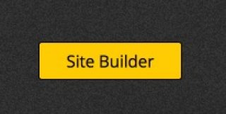 Starting a Site Builder Session