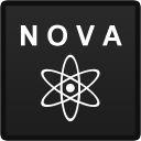 Nova skin for Jamroom