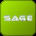 Sage skin for Jamroom