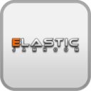 Elastic skin for Jamroom