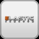 Elastic skin for Jamroom