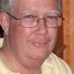 Roy Simmons