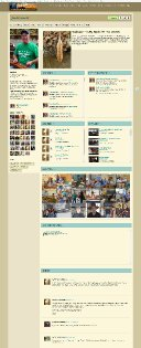 Member Profilepage sample2 NEW.jpg