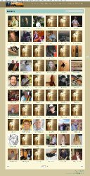 MembersPage NEW.jpg