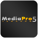 Media Pro 5 - Dark
