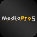 Media Pro - Dark