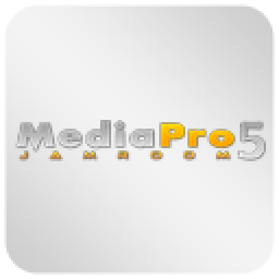Media Pro - Light