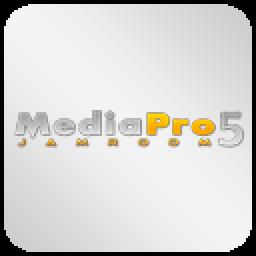 Media Pro - Light