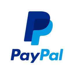 PayPal Buy It Now