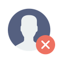 Profile Daily Limits