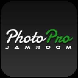 Photo Pro Skin