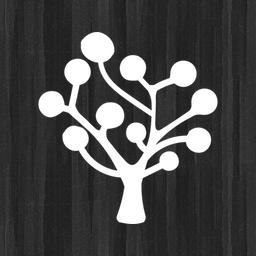 Genosis Family Tree Skin