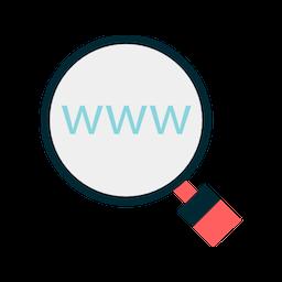 Media URL Scanner