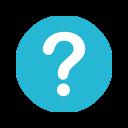 Profile FAQ