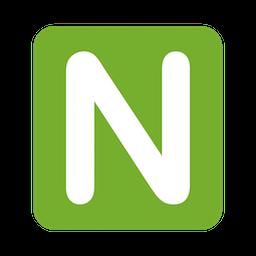 Ning Import