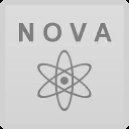 Nova - Light
