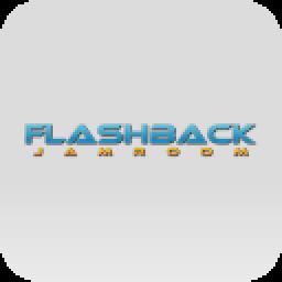 Flashback Skin