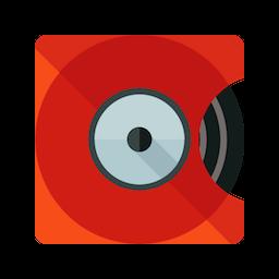 Combined Audio