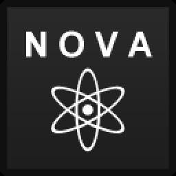 Nova - Dark