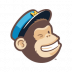Mailchimp User Sync