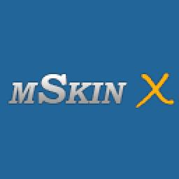 MSkin