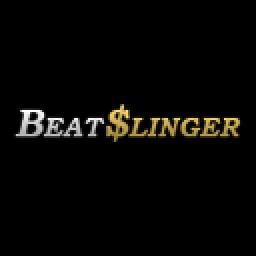 Beat Slinger