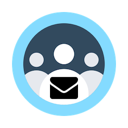 Group Mailer