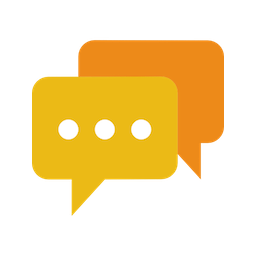 Simple Chat