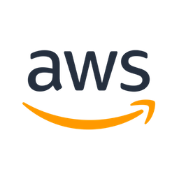 Amazon Web Services SDK