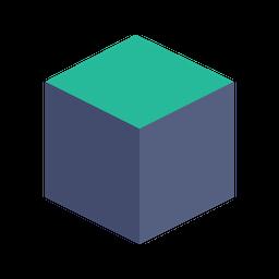 ShareThis 2.0.0b1