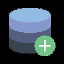 Database Loader