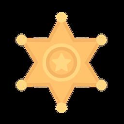 Flag Item