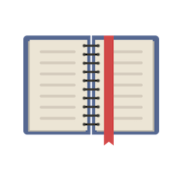 Profile GuestBook