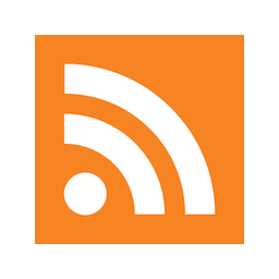 RSS Feed and Reader