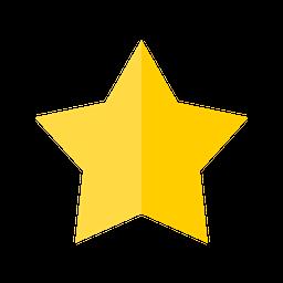 Item Ratings