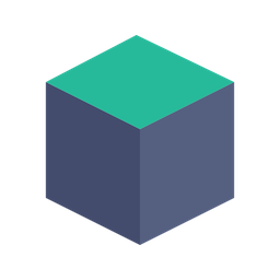 System Core 6.4.1b4