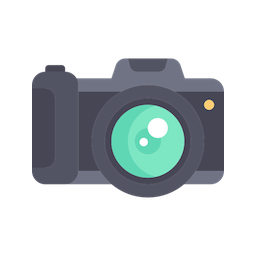 Gallery Image EXIF