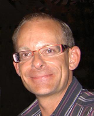 John Bizley