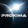 @proxima
